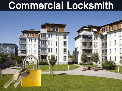 community Locksmith Store Saint Paul, MN 651-404-2562